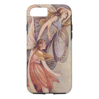 Fairies iPhone 8/7 Case