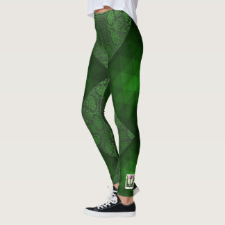 Fairlings Delight Leggings XS(0-2) 53086C