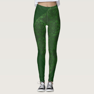 Fairlings Delight Leggings XS(0-2) 53086D