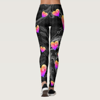 Fairlings Delight Leggings XS(0-2) 53086L