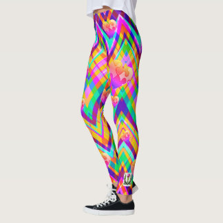 Fairlings Delight LeggingsXS(0-2) 53086Aa5 Leggings