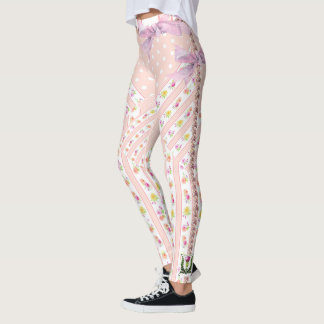 Fairlings Delight's Leggings XS (0-2) 53086