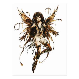 fairy 2.jpg postcard