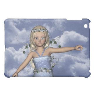 Fairy Angel Jillie  iPad Mini Case