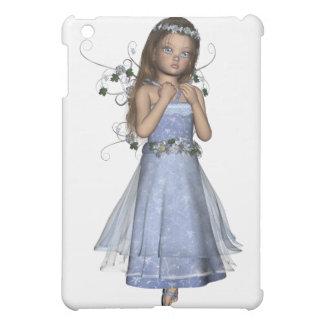 Fairy Angel Maddie  iPad Mini Case