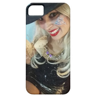 Fairy Barely There iPhone 5 Case