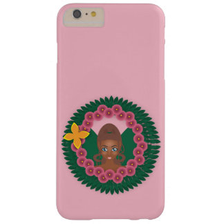 Fairy Barely There iPhone 6 Plus Case