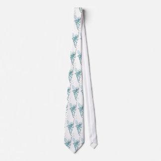 Fairy Boy Tie