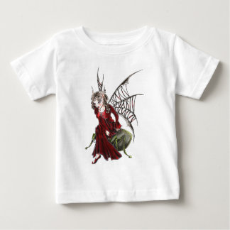 fairy dark baby T-Shirt