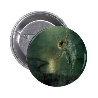 Fairy Design Buttons