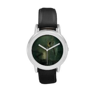 Fairy Design Watches