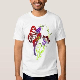 Fairy Faery Shirt