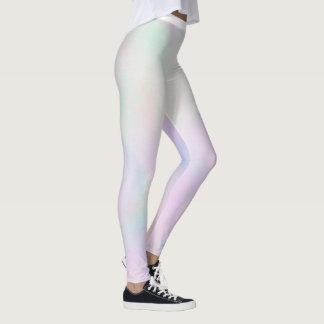 Fairy Floss leggings