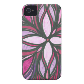 Fairy Glass 001.jpg Case-Mate iPhone 4 Case