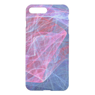 Fairy Hair iPhone 8 Plus/7 Plus Case