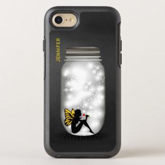 Fairy in a Jar iPhone 7/8 Otterbox Case