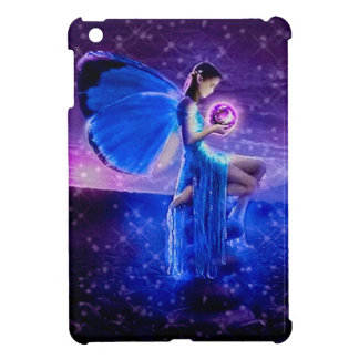 Fairy iPad Mini Cases