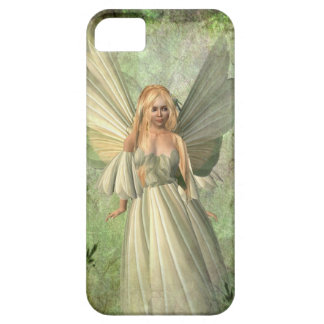 Fairy iPhone 5 Covers
