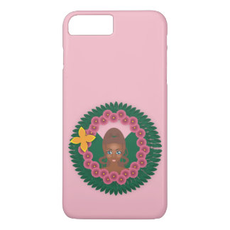 Fairy iPhone 8 Plus/7 Plus Case