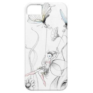 Fairy Iphone Case iPhone 5 Cases