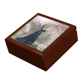 Fairy Land giftbox Gift Box