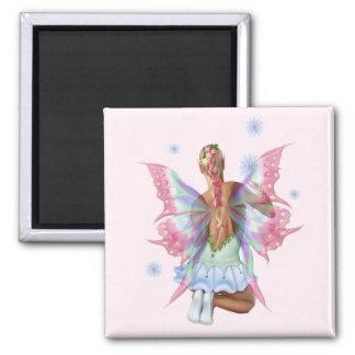 Fairy Magic Magnet