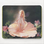 Fairy Mouse Pad