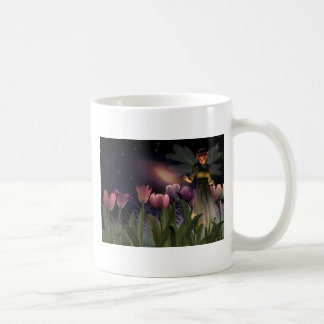 Fairy Night Magic Mug