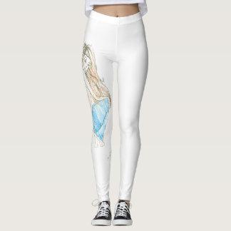 fairy pants