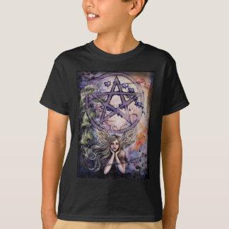fairy pent tshirts