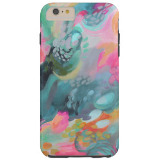 Fairy Pool Cell Phone Case