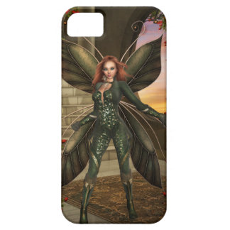 Fairy Power Barely There iPhone 5 Case