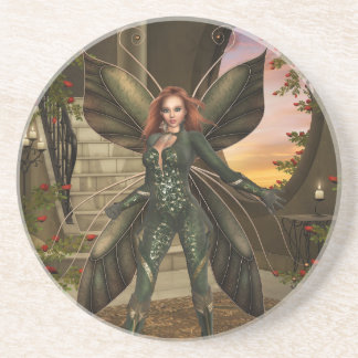 Fairy Power Coaster