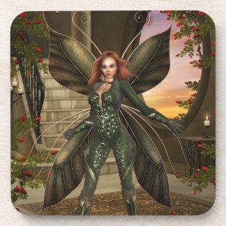 Fairy Power Coasters