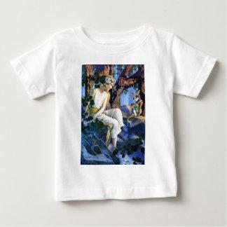 Fairy Princess and the Gnomes T Shirt