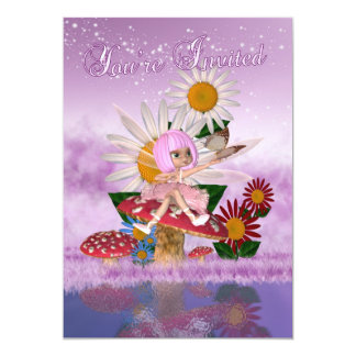 princess birthday invitations  announcements  zazzle.au, Birthday card