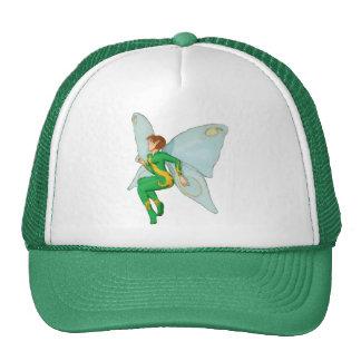 Fairy Quest Trucker Hat