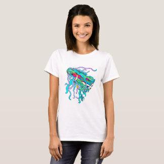 Fairy T-Shirt