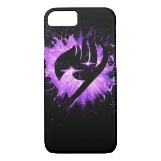 Fairy Tail Logo Phone Case