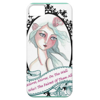 Fairy Tale iPhone Cover
