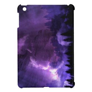 Fairy Tale Landscape Case For The iPad Mini