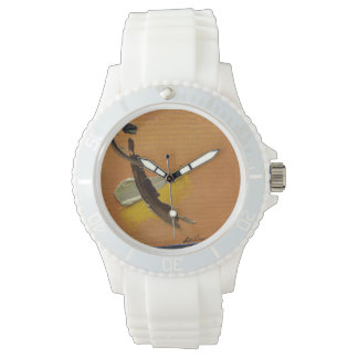 fairy tale watch
