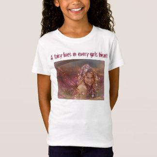 Fairy tee-shirt T-Shirt