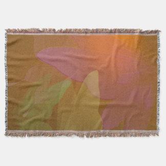 fairy throw blanket