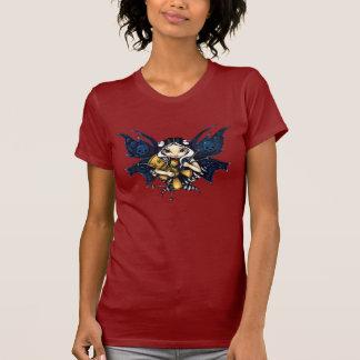 Fairy Voodoo Shirt