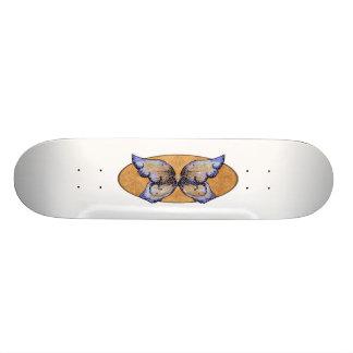 Fairy Wings Board Skateboards