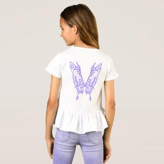 Fairy wings T-Shirt