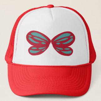 Fairy Wings Trucker Hat