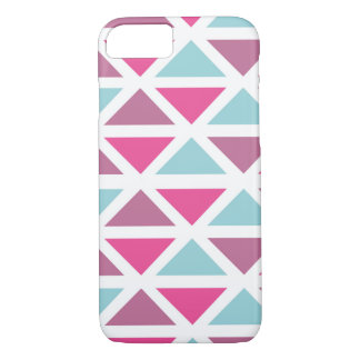FairyBerry iPhone 8/7 Case