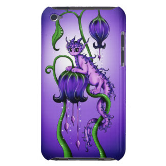 Fairydragon iPod Touch Case-Mate Case